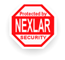 megapixel security