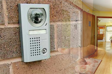 Security Camera Installer Highly Rated Cctv