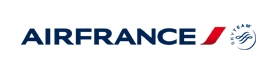 Airfrance Logo - Nexlar Security
