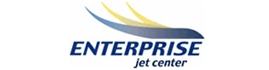 Enterprise Jet Center - Nexlar Security