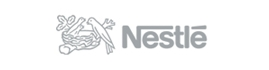 Nestle Logo - Nexlar Security