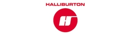 Halliburton Logo - Nexlar Security