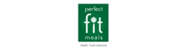 Perfect Fit Meals - Nexlar Security