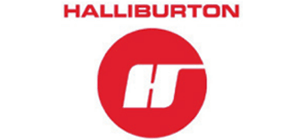 Halliburton - A Nexlar Security Client