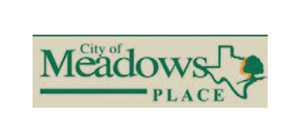 Meadows Logo - Nexlar Security