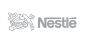 Nestle - Nexlar Security