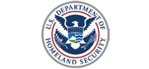 Us Department Of Homland Security - Nexlar Security