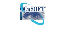 Ocusoft - A Nexlar Security Client