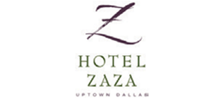 Hotel Zaza - Nexlar Security