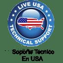 Technical Support Live Usa - Nexlar Security