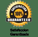 Nexlar Security -100% Satisfaction Guaranteed