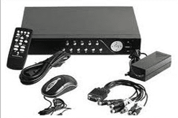 Nexlar Internet Video Recording Solutions