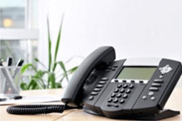 Nexlar Ip Telephony Solutions