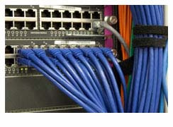 Network Security Solutions Houston