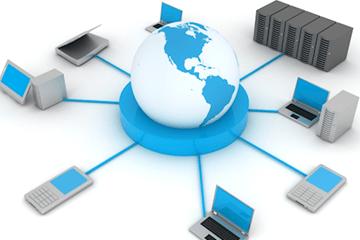 Nexlar Virtual Network