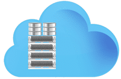 Nexlar Security Cloud Servers