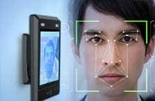 Face Access Control System - Nexlar Security