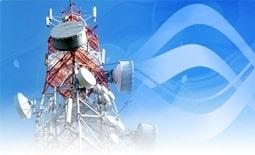 Cabling Company Antena System - Nexlar
