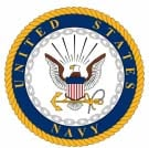 United States Navy - Nexlar Security