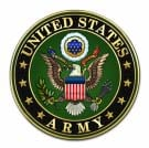 United States Army - Nexlar Security