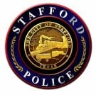 Stafford Police Logo - Nexlar Security