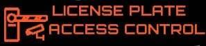 Nexlar License Plate Access Control