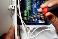 Nexlar Security Maintenance Services