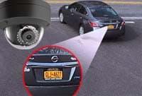 Nexlar High Megapixel Security Cameras