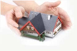 Houston Residential Security Systems