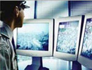 Nexlar Security Virtual Guard